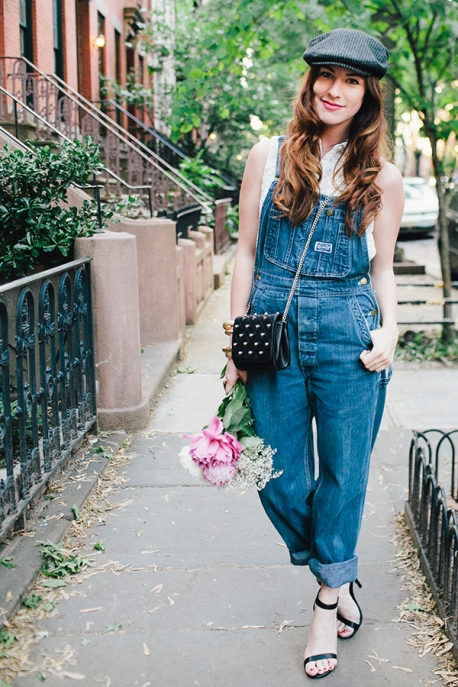 View More: http://bethanymichaelaphoto.pass.us/junestyle