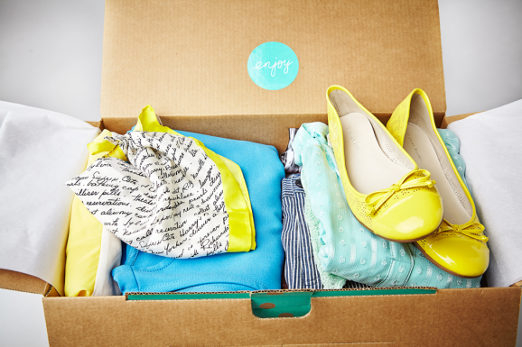 thredUP-Box_Women's.png